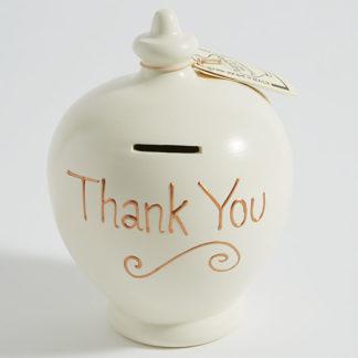 Thank You Money Pot - Terramundi | Little Mischiefs