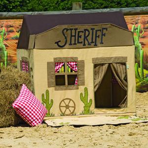 sheriffx300
