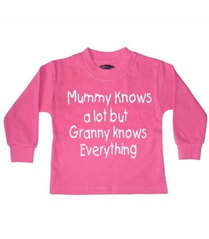 grandma_granny_sweatshirt