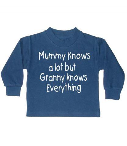 granny_grandma_mummy_sweatshirt