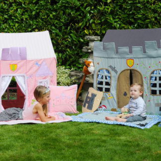 Playhouses & Accessories