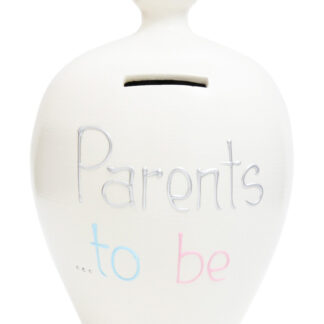 Parents to be money pot