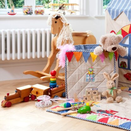 Toys Shop Accessories indoors
